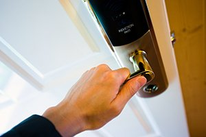 Meriden CT Locksmith Store Meriden, CT 203-900-4780